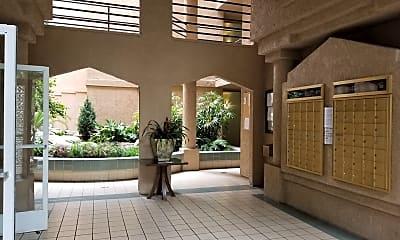 Patio / Deck, 640 W 4th St, 1