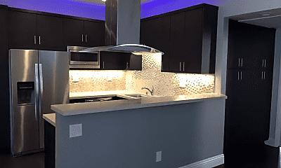 Kitchen, 4050 Third Ave, 0