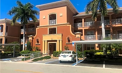 Building, 9601 Spanish Moss Way 3615, 0