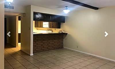 Bedroom, 6436 Stockdale Hwy, 2