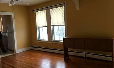 Bedroom, 399 deKoven Drive, 2