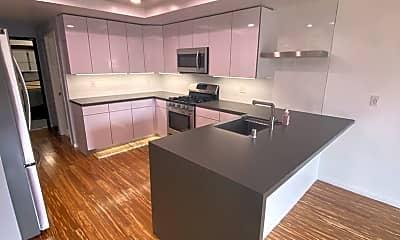 Kitchen, 9848 Apple Tree Dr, 0