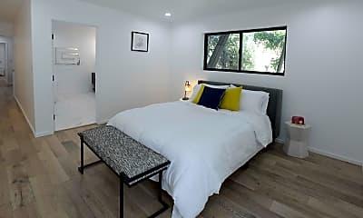 Bedroom, 11587 Sunshine Ter, 2