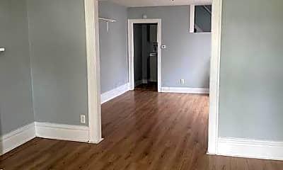 Bedroom, 1151 Heyl Ave 1151, 1