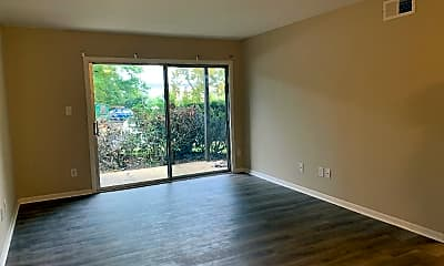 Living Room, 201 Orchard Trace Ln, 0