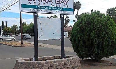 Cara Bay Apartments, 1