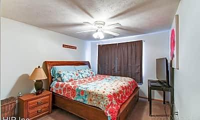 Bedroom, 1220 Turtle Creek Rd, 1