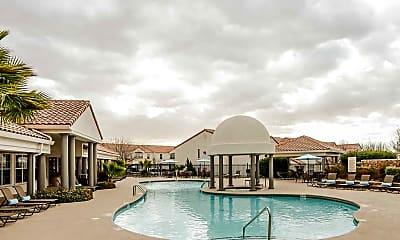 Pool, Puerta Villa at Pellicano, 0