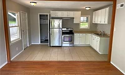 Kitchen, 120 S Westview Ave, 1