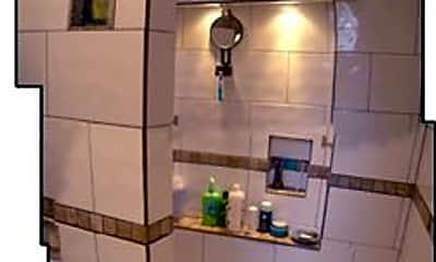 Bathroom, 311 S Wolfe St, 2