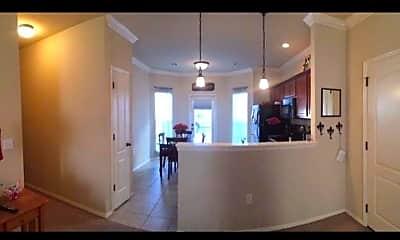Kitchen, 688 S Solis Ave, 1