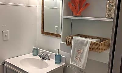 Bathroom, 16 ATHOL ST, 1