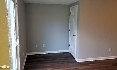 Bedroom, 229 Maryrose Dr, 1