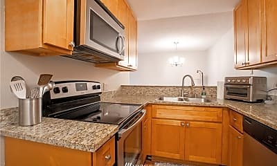 Kitchen, 2512 S 317th St, 0