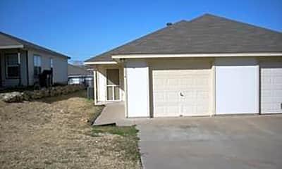Building, 8113-8115 Julie, 0