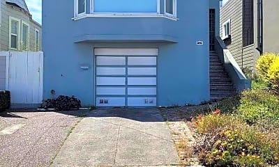 Building, 149 Morse St, 0