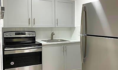 Kitchen, 1027 NE 8th Ave, 0