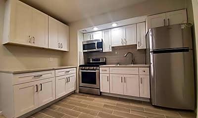 Kitchen, 410 Fairview Ave 3D, 0