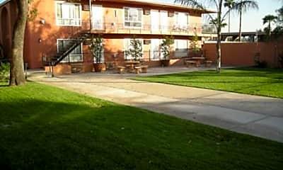 Vista Bella Apartments, 0