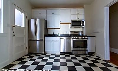 Kitchen, 2388 Union St, 0