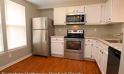 Kitchen, 4926 Farrell Ct, 1