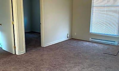 Bedroom, 12105 SE Market St, 2