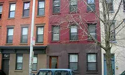 Building, 187 Montgomery St 4, 2