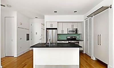 Kitchen, 4 Beacon Way 1613, 0
