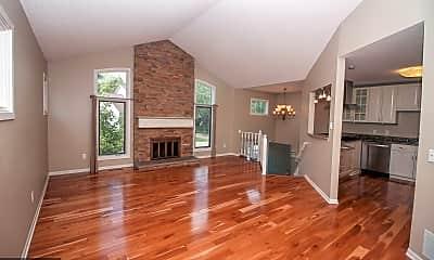 Living Room, 14170 Westridge Dr, 1