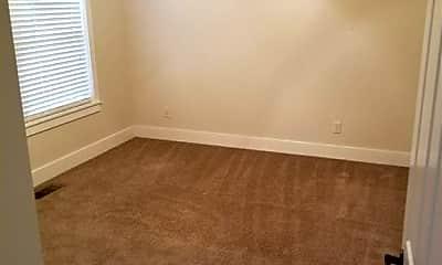 Bedroom, 3159 N Barnsbury Terrace, 2
