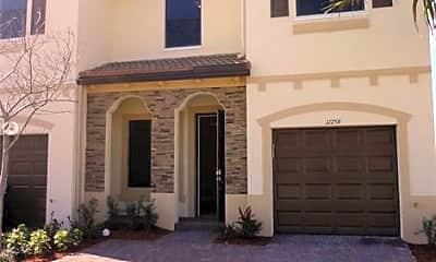 Building, 11756 SW 238 St, 0
