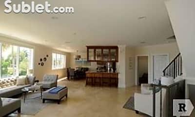 Living Room, 3071 Waterside Cir, 0