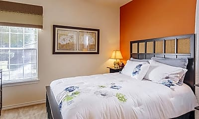 Bedroom, Colonial Village at Sierra Vista, 2