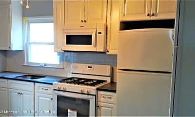 157 Forest Ave 1, 1
