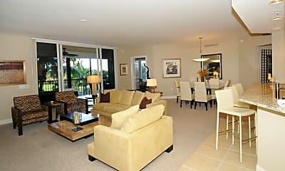 Living Room, 23540 Via Veneto 202, 0