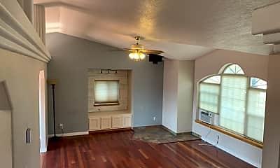 Living Room, 1775 Ardella Dr, 1