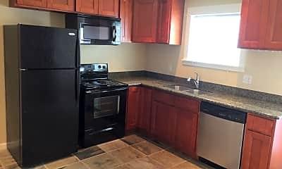 Kitchen, 984 NW Circle Blvd, 1