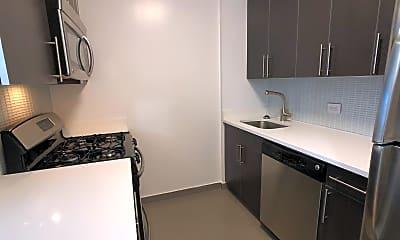 Kitchen, 200 Water St 0320, 1