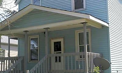 1014 Kenwood St, 0