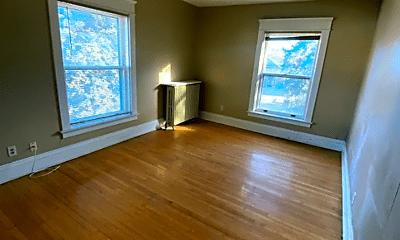 Living Room, 1014 Broadway N, 0