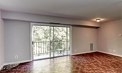 Living Room, 12656 Dara Dr 303, 1