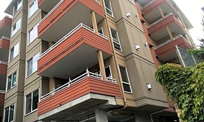 Avalon Apartments, 0