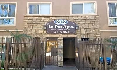 2032 W Linden St, 0