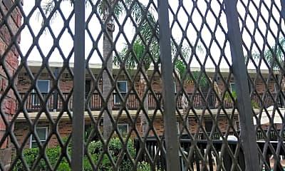 Excelsior Condominiums, 0