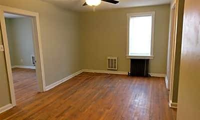 Bedroom, 310 Isabelle St, 1