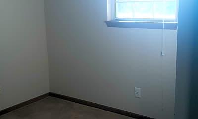 Bedroom, 946 E Wildcat Run St, 2