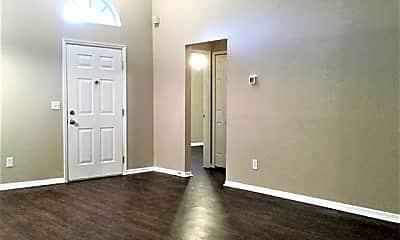 Bedroom, 1017 Shale Trail Street, 1