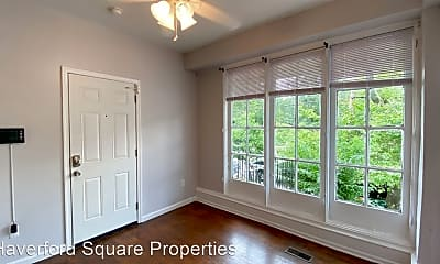 Bedroom, 4264 Parkside Ave, 1
