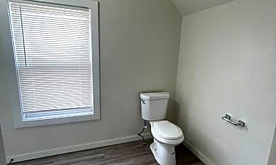 Bedroom, 6724 Follett St, 2