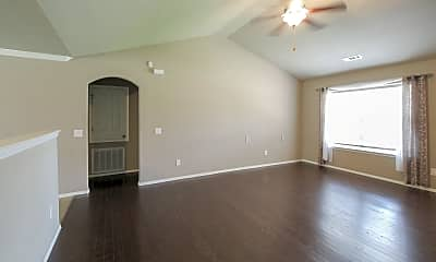 Bedroom, 410 McKissic Spring Rd, 1
